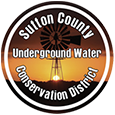 Sutton County Underground Water Conservation District - Homepage
